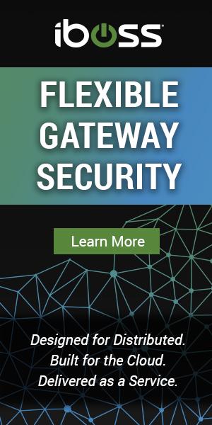 proxy cloud security